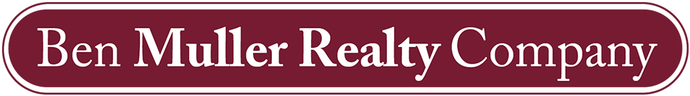 Ben Muller Realty Co., Inc.